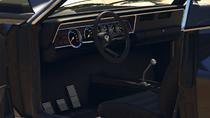 GauntletClassic-GTAO-Inside