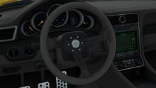 Growler-GTAO-SteeringWheels-SprintMKII.png