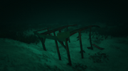 HiddenCaches-GTAO-Location6.png