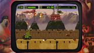 InvadeandPersuadeII-GTAO-Flamethrower