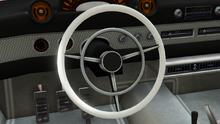 PeyoteCustom-GTAO-SteeringWheels-StockWheel.png