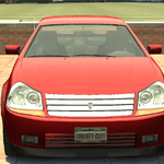 Presidente-GTAIV-Front.png