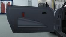 RT3000-GTAO-Doors-PrimaryColorDoorcards.png