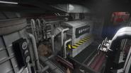 Ramius-GTAO-InteriorOxygenGenerator