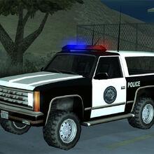 Ranger-GTASA-front.jpg