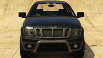 Seminole-GTAV-Front