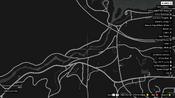 Shipwrecks-GTAO-ZancudoRiverHarmonyEnd-Map.png