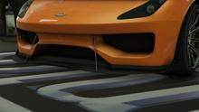 Specter-GTAO-FrontBumpers-CarbonCurveSplitter.png