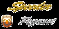 Speeder-GTAV-Badges