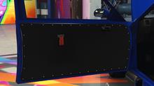 SultanRS-GTAO-Doors-CarbonPanelDoorcards.png