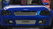 SultanRS-GTAO-Grille-IntercoolerwithWaterSprayer.png