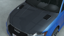 TailgaterS-GTAO-Hoods-SecondaryLouveredHood.png