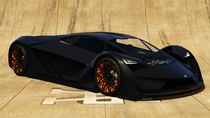 Tezeract-GTAO-FrontQuarter