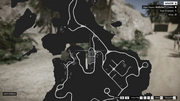 TheCayoPericoHeist-GTAO-GrapplingEquipment-Location10Map.png
