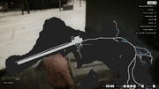 TheCayoPericoHeist-GTAO-GuardClothing-Location1Map.png