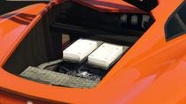 Vacca-GTAV-Engine