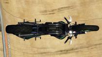 Vader-GTAV-Underside
