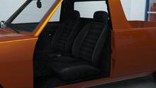 WarrenerHKR-GTAO-Seats-StockSeats.png