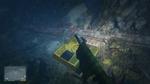 Wreck MilitaryHardware GTAV Subview Ship remains Long piece