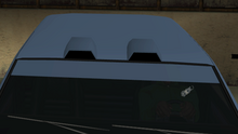XflowRoofVents.png