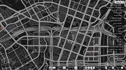 ActionFigures-GTAO-Map23.png
