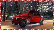Brioso300-GTAO-December2020Promo
