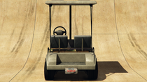 Caddy2-GTAV-Rear