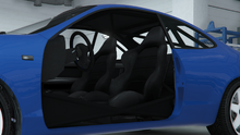 CalicoGTF-GTAO-RollCages-FullRollCage.png