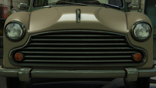 Dynasty-GTAO-StockGrille.png