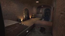 ElRubiosCompound-GTAO-UndergroundTunnels-Overview