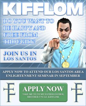 EpsilonProgram-GTAV-Apply.png