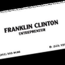 FranklinBusinessCard.png