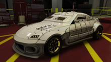 FutureShockZR380-GTAO-ReinforcedArmor.png