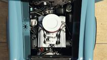 Glendale-GTAV-Engine