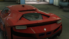 ItaliRSX-GTAO-Spoilers-None.png