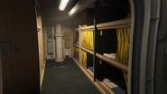 Kosatka-GTAO-InteriorSleepingQuarters