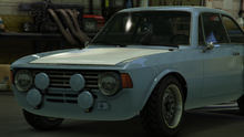 MichelliGT-GTAO-BodyMountedRallyLights.png