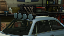 MichelliGT-GTAO-Lights.png