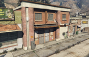 OpenRoad-GTAO-DocForgery-Grapeseed.png