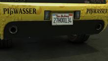 PißwasserDominator-GTAO-Exhausts-StockExhaust.png