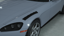 RT3000-GTAO-Fenders-VentedPerformanceFenders.png