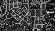 RampedUp-GTAO-Map14.png
