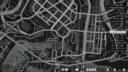 RampedUp-GTAO-Map51.png