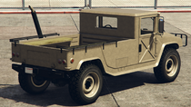 Squaddie-GTAO-RearQuarter