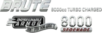 Stockade-GTAIV-Badges