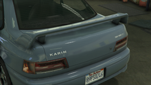 SultanClassic-GTAO-Trunks-StockTrunk.png
