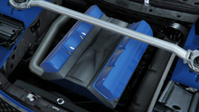TailgaterS-GTAO-EngineBlock-PrimaryV8Engine.png