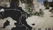 TheCayoPericoHeist-GTAO-SupplyTruck-Location2Map.png