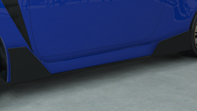 Vectre-GTAO-Skirts-CarbonTrackSkirts.png