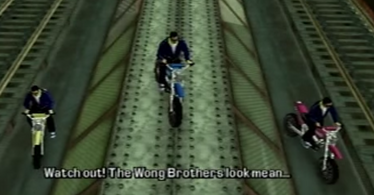 WongBrothers-GTALCS.png